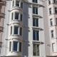 Bilsar Binası Beyoğlu Siska İnşaat Restorasyon