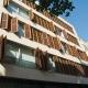 Süngü Apartmanı Siska İnşaat Restorasyon Beyoğlu