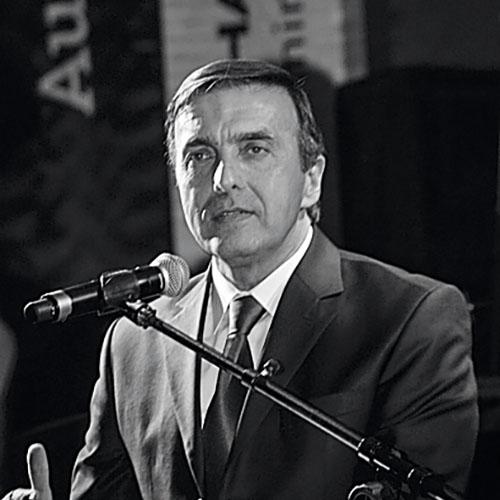 Mimar Hasan Kıvırcık