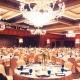 Ritz Carton Balo Salonu Siska İnşaat
