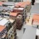 Tarlabaşı Yenileme Projesi Siska İnşaat Restorasyon Beyoğlu