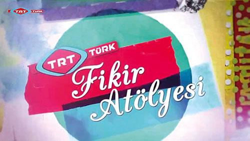 Siska on media TRT Turk